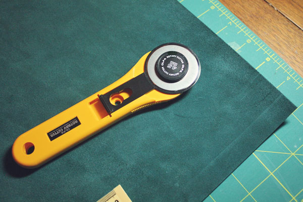 rotary-cutter-for-leather